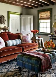 designer living room furniture. \u003cp\u003eThe Custom Sofa Is Covered In A Schumacher Velvet And The Ballard Designs Designer Living Room Furniture T