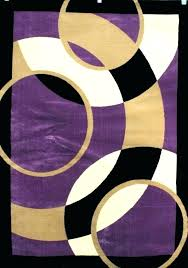 purple and green rug purple and black area rugs green rug perfect white for red brown purple and green rug purple and gold