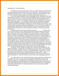 ban smoking essay ground zero thesis proposal business plan kedai virgin mobile business plan my homework in german nudist essay plan de dissertation juridique