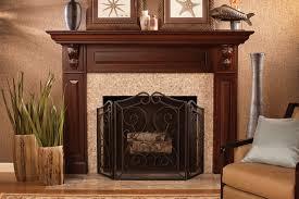 pdf diy wood fireplace mantel plans wood deer