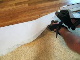 architecture awesome linoleum adhesive remover how to polish vinyl tile uk laminate floors removing linoleum flooring how to remove with hardwood