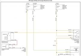 jaguar xj wiring diagrams wiring schematics and diagrams jaguar xj8 stereo wiring diagram nodasystech