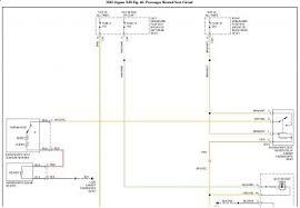 1999 jaguar xj8 wiring diagrams wiring schematics and diagrams jaguar xj8 stereo wiring diagram nodasystech