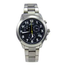 watches quality gem diamonds and jewelry mens watch 2
