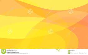 simple light orange background. Beautiful Orange Abstract Simple Yellow And Orange Background To Simple Light Orange Background T