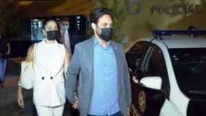 Saiba quem é Dr. Jairinho, vereador do Rio preso pela morte do enteado