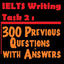 ielts essay topics with answers ielts essay model 4 new speech topics