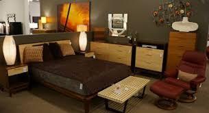 copenhagen bedroom furniture sets. location_austin12 copenhagen bedroom furniture sets e