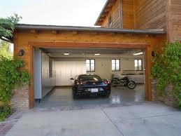 garage door heightstandard garage door height standard  House Design