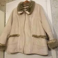burlington coat factory winter coats coats m coat factory