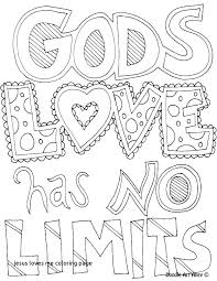Coloring Page Jesus Loves Me Coloring Page Jesus Loves Me Song