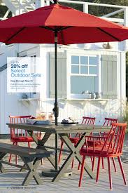 crate barrel outdoor furniture. Crate Barrel Outdoor Furniture With And Cushions At1600 On Category Bar Doors 1306x1959px R