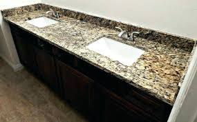 inexpensive bathroom options the group small remodel ideas quartz countertop white af