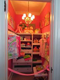 walk in closet design for girls. Entrancing Girls Bedroom Decoration Integrating Impressive Walk In Closet Design For C