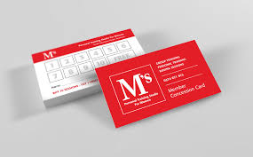 Free Personal Cards Personal Training Business Card Trainer Cards Templates Uk