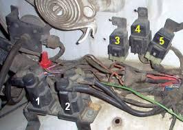 help me id these pics inside dodge diesel diesel truck help me id these pics inside