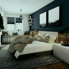 Schlafzimmer Unterm Dach Lovely Wohnzimmer Chillen Dachfenster