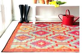 plastic outdoor rugs for decks full size of carpet recycled indoor rug trade me pool remarkable