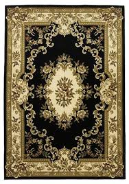 roselawnlutheran creative black oriental rug fetching 46 best rugs karastan aubusson images on