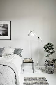 Perfect Floor Lamps In Bedroom To Use A On Inspiration Decorating