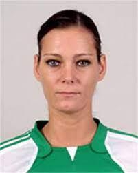 Györi audi eto kc (hun) 2020/21 season scores 12.09.2020 cska : Women S Ehf Champions League 2009 10 Clubs Gyori Audi Eto Kc Gorbicz Anita