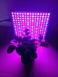 diy light diffuser panel led light top led grow light kit led panel grow lights lamp beads custom cob dream home ideas tv show home improvement ideas