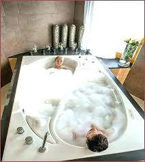 decoration 2 person tub large two bathtubs home design for whirlpool bathtub bathroom jacuzzi indoor two person bathtub superb 2 corner bath jacuzzi