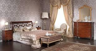 victorian bedroom furniture ideas victorian bedroom. Brilliant Bedroom Victorian Bedroom Furniture Sets In Ideas M