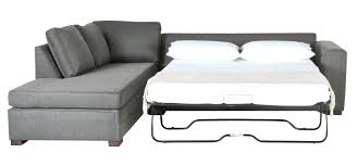 chairs that make into beds furniture chair that turns into a twin bed chairs that turn