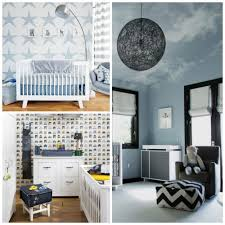 Babykamer Inspiratie Ideeën Kinderkamer Styling Tips