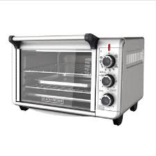 details about commercial convection toaster oven electric broiler industrial countertop best