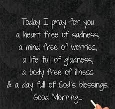 Today Was A Good Day Quotes Mesmerizing 48 Best Good Morning Quotes To Make Your Day Happy Word Porn