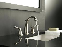 bathroom fixtures denver co. brizo provbell bathroom faucet faucets in denver co bath fixtures n