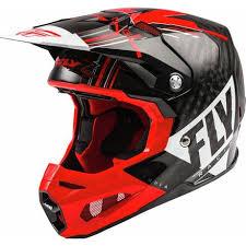 Fly Helmet Size Chart Fly Racing 2020 Formula Carbon Helmet Vector