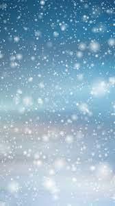 Iphone wallpaper winter, Snowfall ...