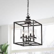 black lantern light fixture clay alder home verrarzano 4 light antique black lantern hallway entry