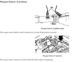 volvo o2 sensor wiring diagram volvo wiring diagrams online 4 wire o2 sensor wiring diagram volvo 4 discover your wiring