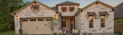 austin garden homes. Exellent Austin New Homes At The Parklands Colony In Bastrop On Austin Garden Homes A