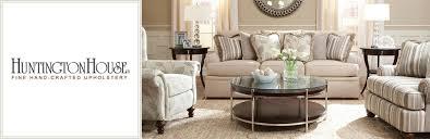 Huntington House Belfort Furniture Washington DC Northern