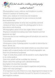 makeup artist resume sle makeup artist resume format resume sle art