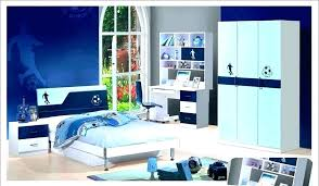 Soccer Bedroom Soccer Themed Bedroom Boys Themed Bedroom Soccer Bedroom  Decor Cool Soccer Bedrooms For Boys . Soccer Bedroom ...