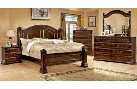 spanish bay traditional style bedroom. montrose traditional bedroom collection spanish bay style