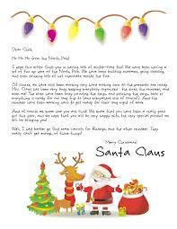 letters from santa fhxsbzeb
