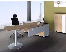 executive office desk with return. Perfect Executive For Executive Office Desk With Return C