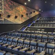 Showcase Live Seating Chart Showcase Cinema De Lux City Center 15 Showtimes Tickets