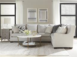 Living Room With Sectional Sofa Furniture Gray Sectional Living Room Furniture L Shaped Sofa