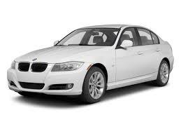 Coupe Series 2001 bmw 323i specs : 2010 BMW 3 Series Price, Trims, Options, Specs, Photos, Reviews ...