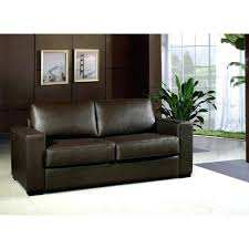 top leather furniture brands medium size of best leather sofa sofas quality sofas center singular best