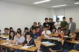 Sự thật về chương trình du học nghề ở Hàn Quốc