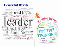 Resume Words To Use Interesting Powerful Resume Words To Describe Yourself Fresh Words To Describe